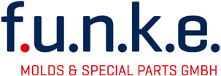 f.u.n.k.e. MOLDS & SPECIAL PARTS GmbH
